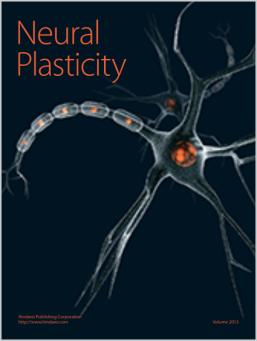 440px-2013_cover_of_Neural_Plasticity.svg